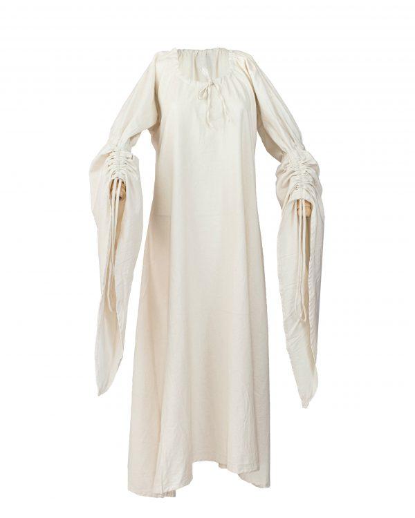 Unterkleid Modell Mathilda