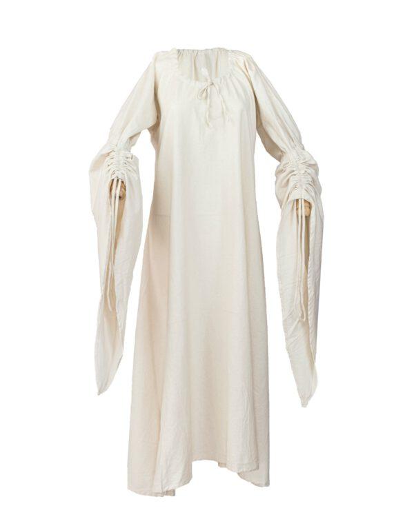 Unterkleid aus Baumwolle Modell Mathilda