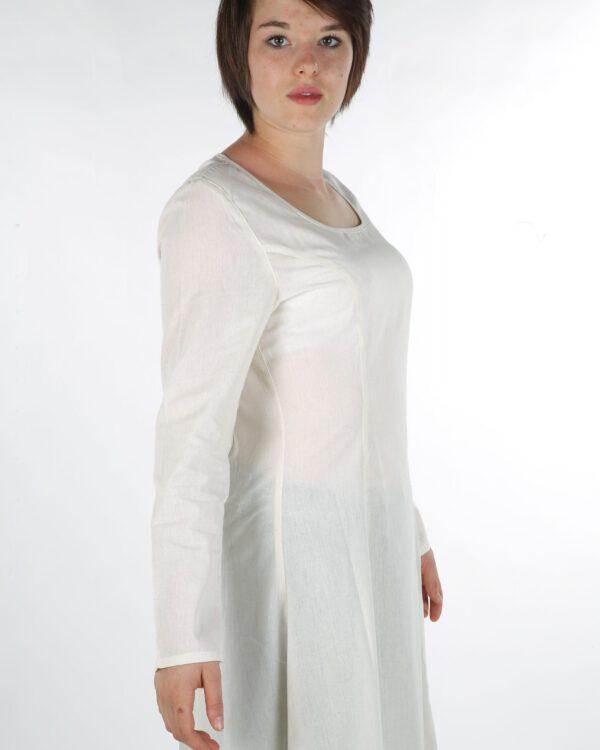 Unterkleid Modell Eva